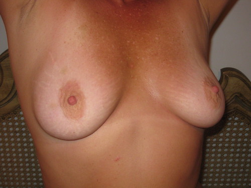 : areola, boobies, tits, boobs, nipple, nipples