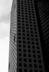 Torre Mayor (chαblet) Tags: méxico arquitectura df edificio torremayor α100 chablet