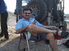 100-0004_IMG (fahadali4wd) Tags: pakistan sports water dam lakes adventure khan nwfp pur dams khanpur