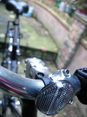 bike front