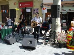 Sant Jordi Vilanova Geltru 2010 024