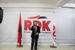 IMG_6214 (RufiOsmani) Tags: gostivar rdk rufi fadil shqip maqedoni rilindja shtab naxhi demokratike rufiosmani zgjedhje xhelili zendeli kombtare