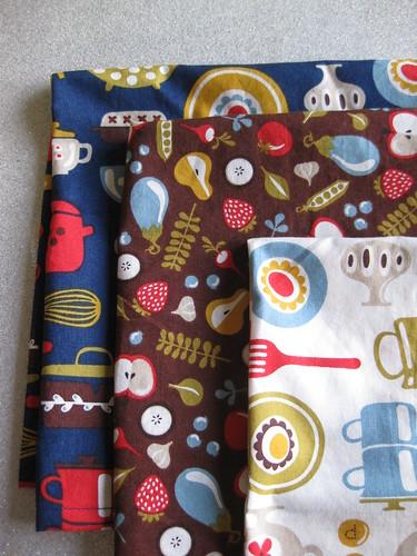 close up fabrics