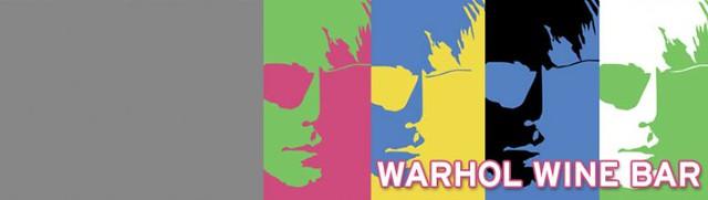 WarholWineBar