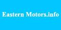 Eastern Motors.info
