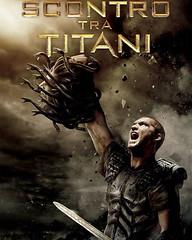 scontro_tra_titani