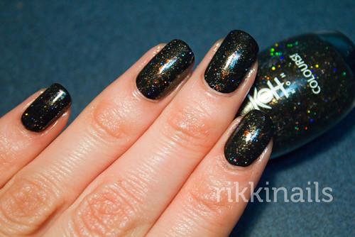 Koh Black Stars 2