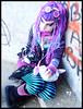 Insanity (Naitoyuki4444710) Tags: pink wallpaper paris anime art japan illustration lune logo de photography petals rainbow spain asia kei pics web banner goth manga super blogger hyde junior oriental visual vamps larme larcenciel suju heechul naitoyuki ainafetse