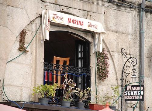 Porto'09 0064