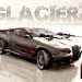 Team6_Glacier2_Car6 par gonintendo_flickr