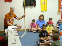 MBC VBS day 4 (21) (Douglas Coulter) Tags: 2004 mbc vacationbibleschool mortonbiblechurch