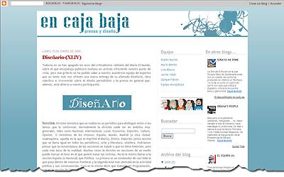 RediseñoBlog(ahora)
