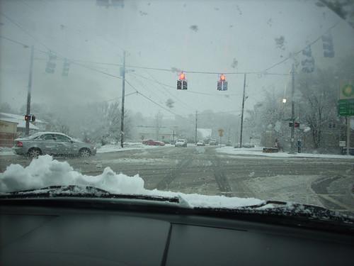 SNOW 2616