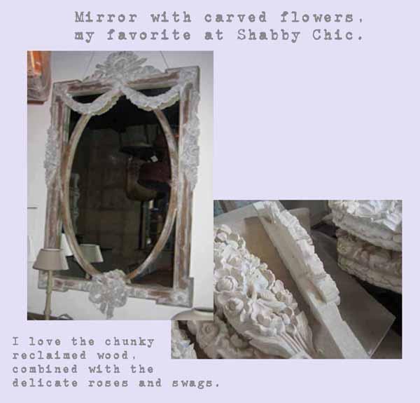 carved mirror jpg