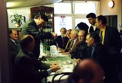 98-99 25 Anni Tavernola Festa 15