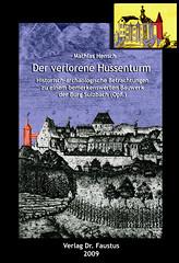 Cover_Hussenturm_Hensch