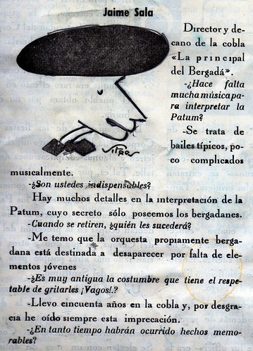 Jaume Sala i Casals