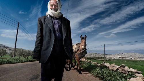 P1010829_qalat_at_samaan_horseman_v002
