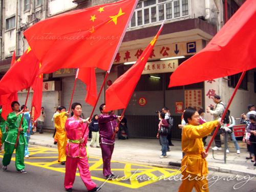 Hong Kong Day 2 09