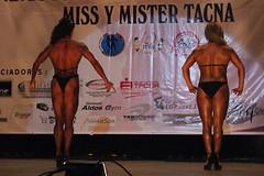 Tacna09Pic0010