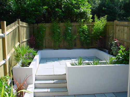 Landscaping and Fencing Alderley Edge Image 1