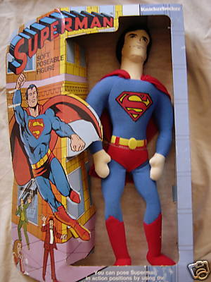 superman_78knickerbockerfigure