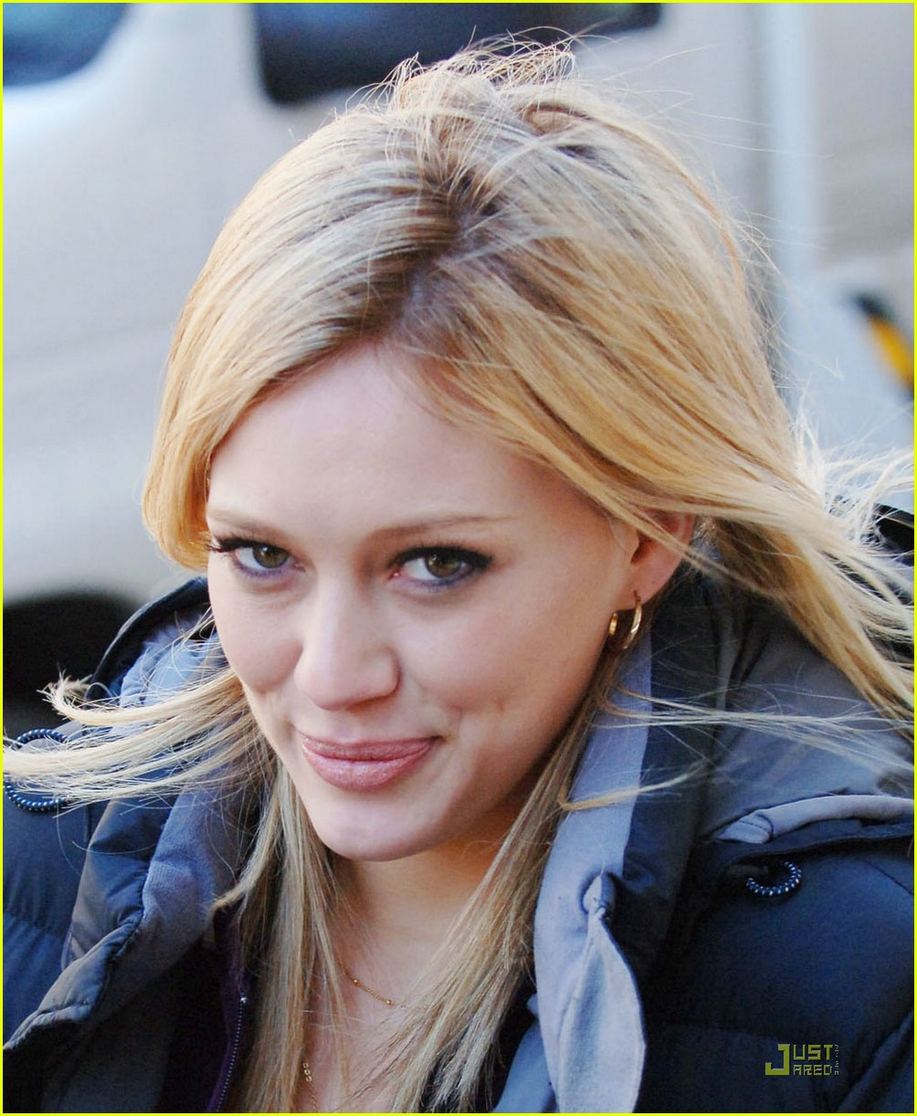 hilary-duff-law-and-order-svu-02