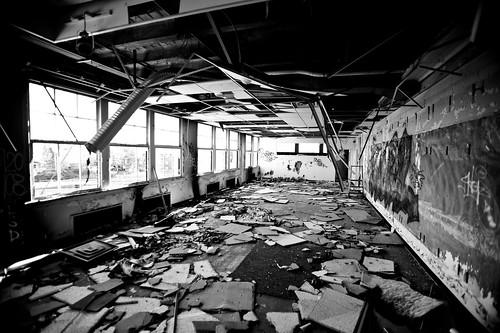 Kodak Building #9