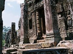 Angkor XIV