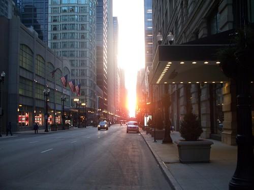 3.22.2009 Chicago (101)