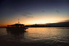 DSC_0221 (chembong) Tags: sunset digital nikon asia malaysia nikkor bot terengganu hafiz nikkor1855mm d80 chembong botpenambang