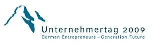Unternehmertag 2009