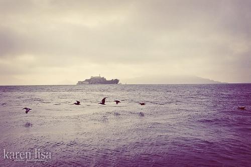 San Francisco Trip - 2007
