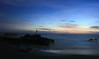 waiting for you (wande mokkori) Tags: blue landscape solbeach padanglinjong error99