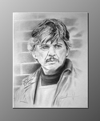 198 x 240 12 kb jpeg portrait celebrity art pencil drawing famous
