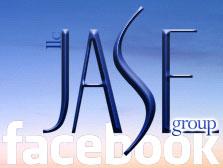 JASE Facebook Page