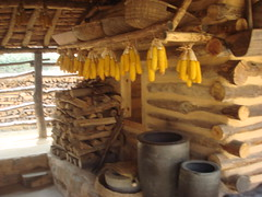 DSC01193 (Turansa Tours) Tags: yongin aldea folclorica