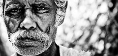 Expectation (Karthick Makka) Tags: india photo expression oldman expectation tamilnad karthi karthick kolli karthickphotos karthickphoto karthiphoto karthiphotos