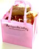 Non-woven Bakery Bag by Bag People
