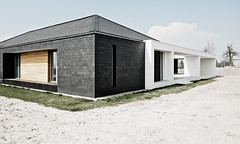 5 (stayrudee) Tags: family houses modern poland krakow single cracow mobius hous krakoff architekts architekci