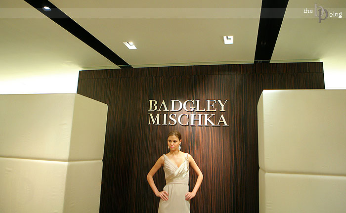 Badgley Mischka_BPP