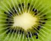 بفرماييد كيوي ميل كنيد (~~Ali~~) Tags: macro green fruit lumix iranian kiwi fs3 سبزه ماكرو ميوه كيوي خوشمزه لوميكس