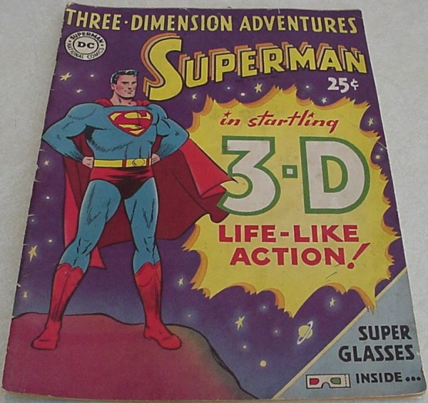superman_3dcomic1