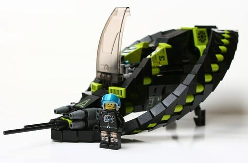 Φrion 02 by brainbike.rider.