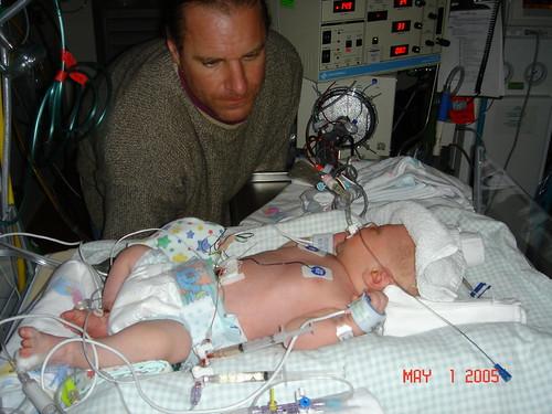 2005 Soren hospital  (7)