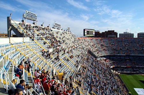 seats-soccer