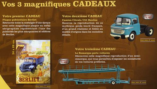 Cadeaux_Camions_1