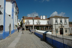 08091132 (Viluga) Tags: portugal óbidos