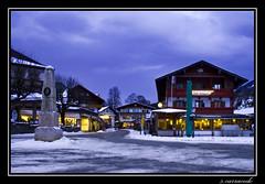 Berchtesgaden III (Yaguitoo) Tags: canon germany berchtesgaden alemania 1855 konigsee königsee 400d yaguitoo