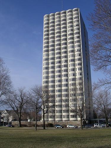 building milwaukee city hall pajot dennis